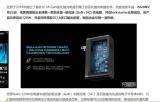 6A 650V DFN的SiC二极管130w产品量产 目前免费提供样品