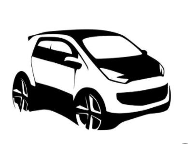 德国汽车权威杂志《汽车与运动》狠批大众全新电动车