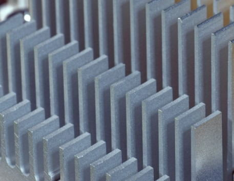 Arm公司发布兼具存储和数据处理能力的Corte...