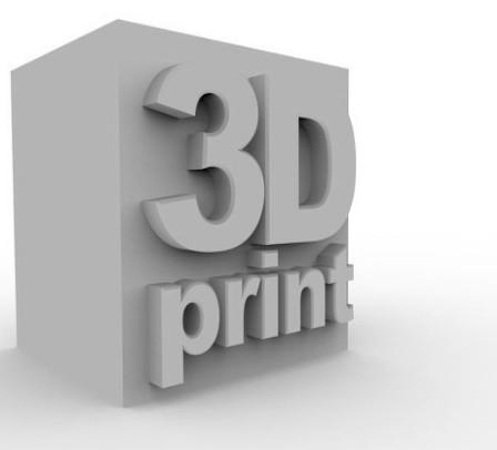 未来3D打印技术会取代传统雕刻艺术吗?