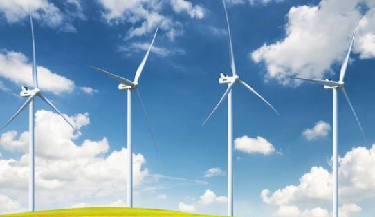 Varta公司承诺用100%的可再生能源来支持苹果数据中心运营