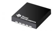 德州儀器推出TI首款DC/DC降壓-升壓轉換器