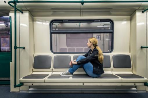 地鐵照明用電消耗巨大,照明節能路在何方?