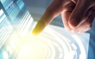三星电子和LGD停止向华为供应高端智能手机的面板