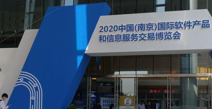 华存电子推出40nm嵌入式存储控制芯片HC500...
