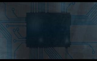 嵌入式、单片机是否有前途?