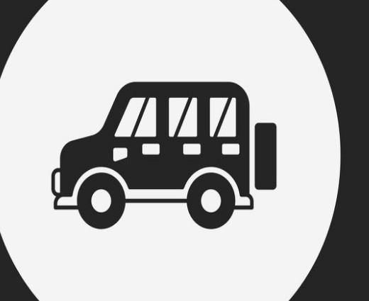 戴姆勒卡车计划将自动驾驶卡车技术测试扩展至其他地区