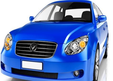 SAE與CATARC雙方聯合推出CL2級中國首個智能駕駛等級認證規則