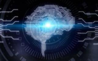 使用AI进行生产或评估技术的组织的数量跃升至85...