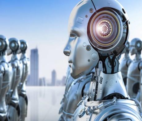 盘点8月份机器人领域重要融资事件