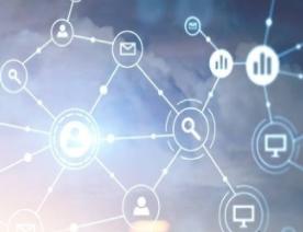 智能经济助推移动互联网行业升级,百度赋能力度再升级