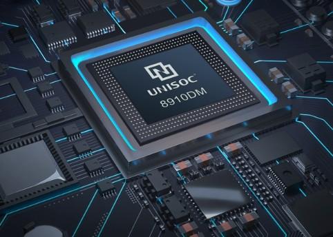 紫光展锐和中国联通共同构建芯片-网络-平台立体式...