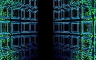 研究人员开发了一种人工智能方法来远程检测芬太尼及...