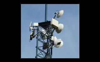 我國電信行業的發展現狀分析