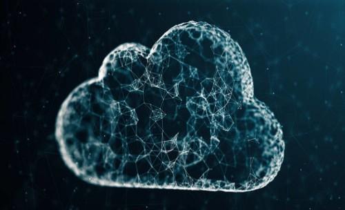 企业应如何正确管理和控制云计算?