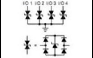 滤波技术在智能手机中有什么样的作用和应用