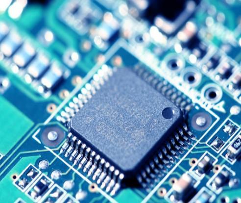 基于EDA技术的设计方法正在成为现代电子系统设计的主流