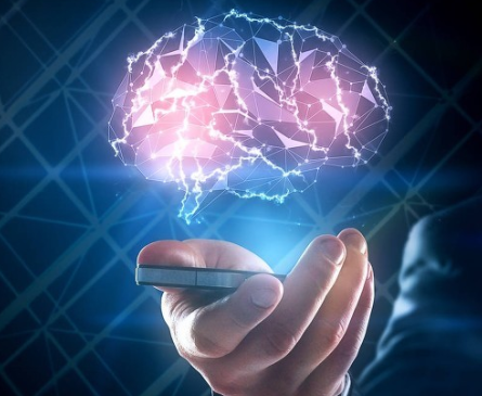 BMIoT將是 AIoT 在人機交互智能上的璀璨明珠和巔峰