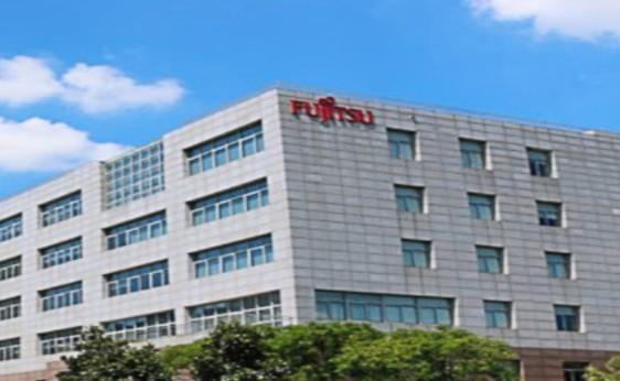 富士通推出備受行業用戶青睞的數字化轉型利器——FOne HCI