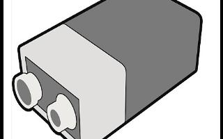 如何延长家用电池的寿命?