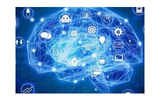 OpsRamp宣布了面向IT运营团队的新促销活动