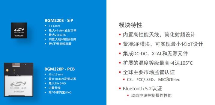 http://www.reviewcode.cn/yunweiguanli/171443.html