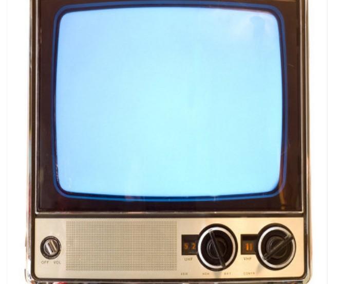 海信全新一代社交電視S7F在天津天漠音樂節首發