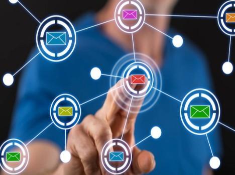 英国宣布到2027年底将华为设备从其5G网络中完...