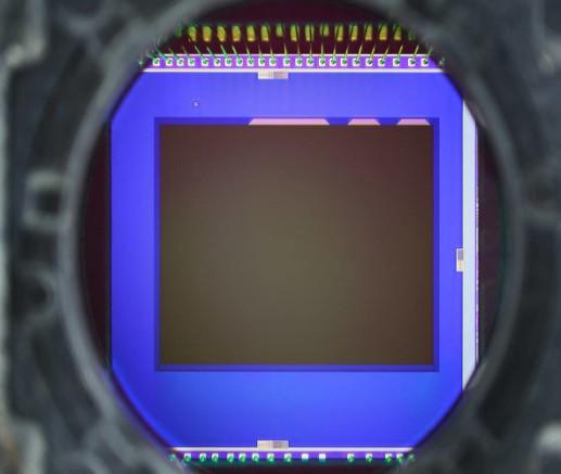 雷达传感器与其他传感器相比有何不同之处?