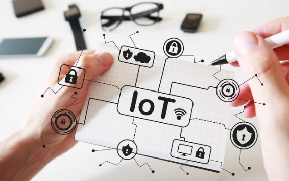 浅谈NB-IoT技术,它一般都适用于哪些地方