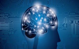 人工智能电话机器人的优势