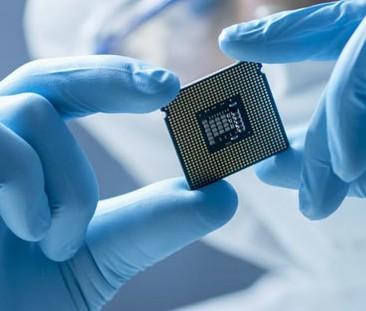 5G移動處理器將失去臺積電的生產代工能力?