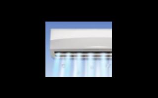 空调耗电量变高的因素有哪些