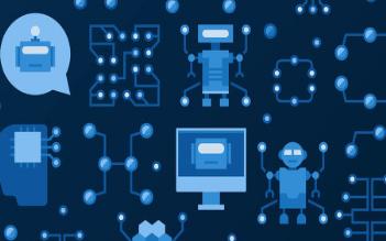 電子傳感器和人工智能幫助醫護拯救生命