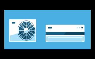 空调出现停机的原因有哪些