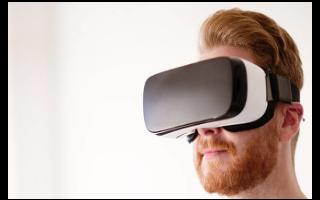 VR技术的核心特征是什么
