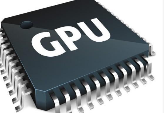 Arm提出R8处理器将广泛用于调制解调器子系统内部的5G连接u乐平台官网
