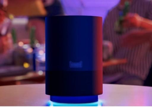 智能家居控制音箱对比传统音箱带来哪些技术上的变化?