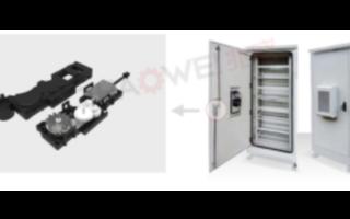 兆威站智能锁电机解决方案实现基站作业安全信息化管...