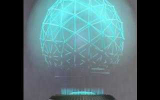 奇石乐推出新一代超薄力传感器_可提高线性度