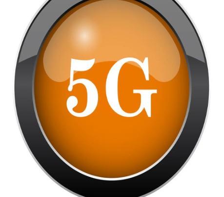 5G助力銀行網點智能化轉型成運營新模式