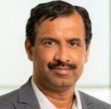机器学习公司SiMa.ai宣布Gopal Heg...