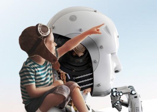 華為2020下半年將推出新的 Atlas 服務器系列產品