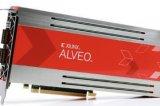 英特尔推出了Stratix 10 NX FPGA...