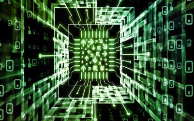 如何在DSP芯片上实现Matlab的仿真算法