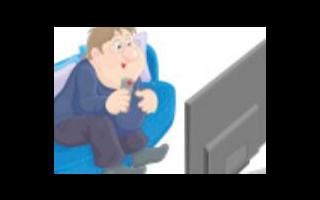 激�光电视的观看距离_激光电视的优势是什么①