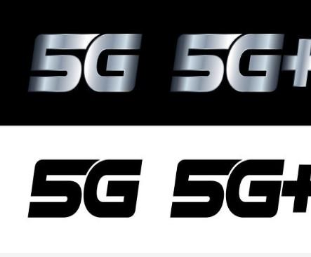 5G将为博物馆提供部署虚拟和增强现实工具的空间
