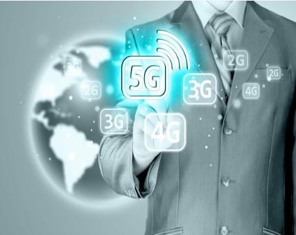 中國移動通過多載波疊加等技術滿足 IMT-2020eMTC 場景需求