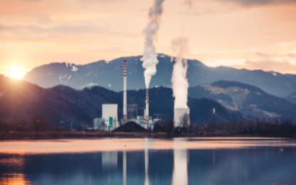 SAIM云平台在中国石化西北油田雅克拉集气处理站正式投运