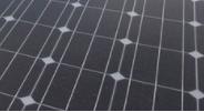 物联网技术应用于光伏系统中的优势研究